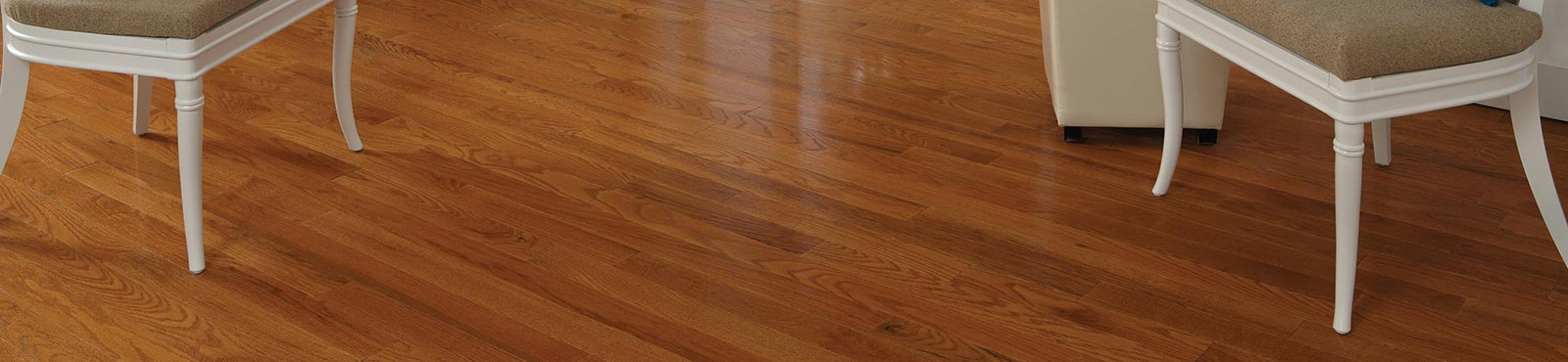 Anderson Encore Flooring Reviews Flooring Design Ideas