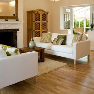 Anderson® Hardwood Floors | Bowie, MD