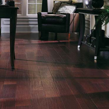 Ferma Wood Flooring | Bowie, MD