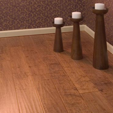 Wood Flooring International | Bowie, MD