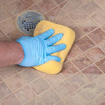 MAPEI Flooring Adhesives | Bowie, MD