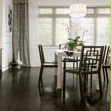 Armstrong Hardwood Flooring | Bowie, MD
