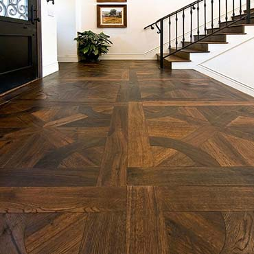 DuChateau Hardwood Floors | Bowie, MD