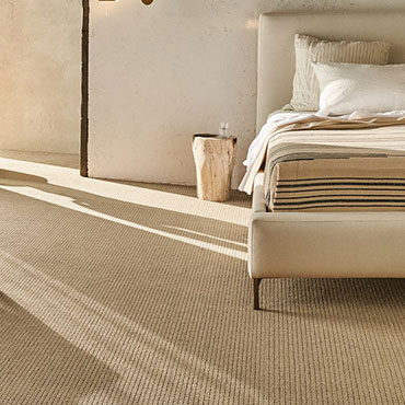 Anderson Tuftex Carpet | Bowie, MD