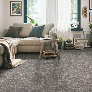 Southwind Carpets | Bowie, MD