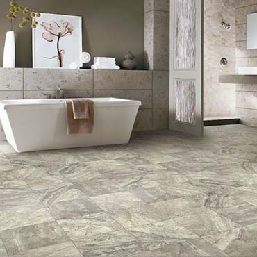 Armstrong Vinyl Tile | Bowie, MD