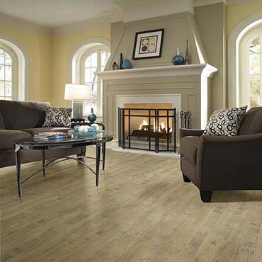 Shaw Laminate Flooring in Bowie, MD