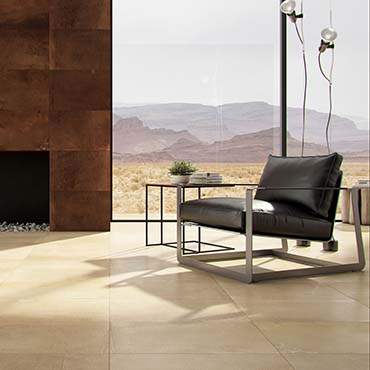 InterCeramic® USA  Stone | Bowie, MD