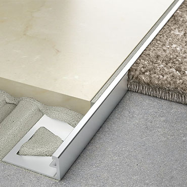 Schlüter® Flooring Transitions | Bowie, MD