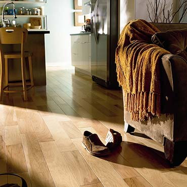 Mannington Hardwood Flooring | Bowie, MD