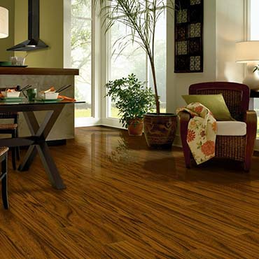 Bruce Laminate Flooring | Bowie, MD