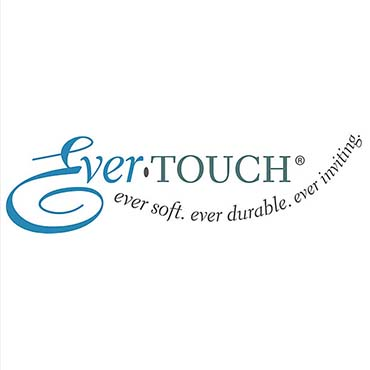 Shaw EverTouch Fiber | Bowie, MD