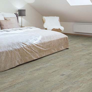 Natural CORK® Flooring | Bowie, MD