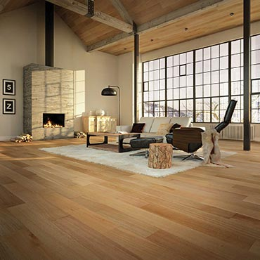 Mercier Wood Flooring | Bowie, MD