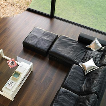 BerryAlloc Laminate Flooring | Bowie, MD