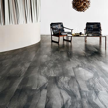 Amtico® Vinyl Flooring in Bowie, MD