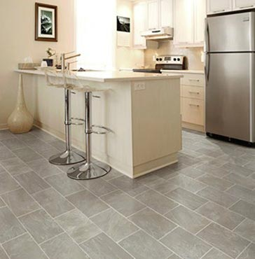 Tarkett Resilient Flooring | Bowie, MD
