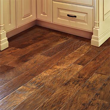 LM Hardwood Flooring | Bowie, MD