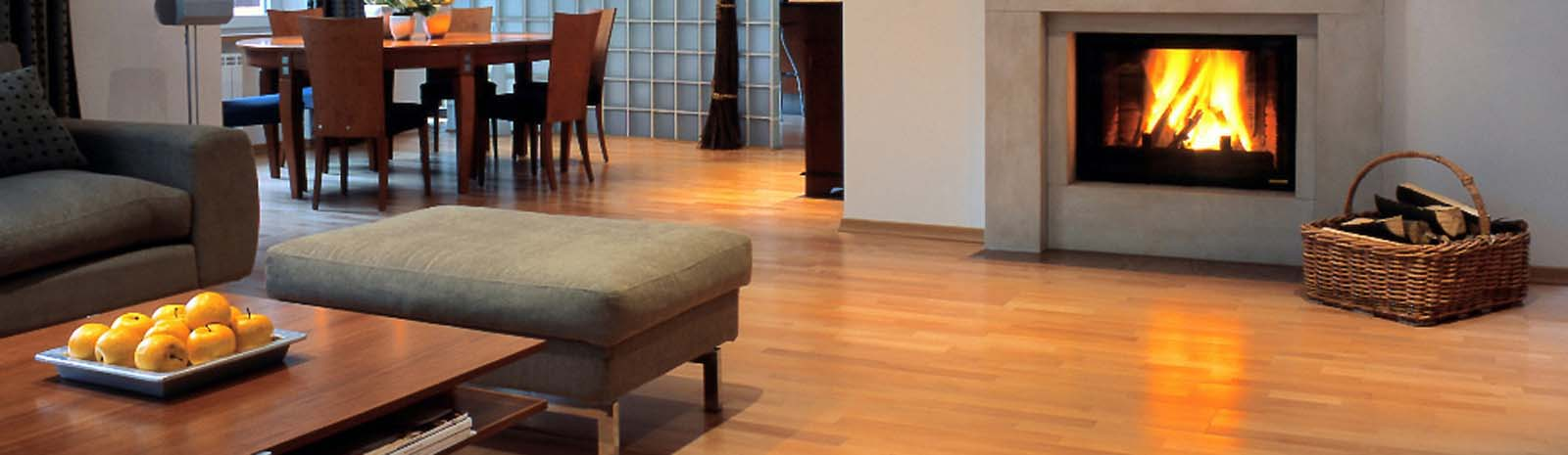 The Design Expo Flooring Center of Bowie    | Wood Flooring