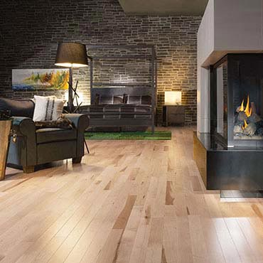Mirage Hardwood Floors | Bowie, MD