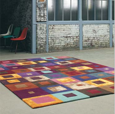 Masland Rugs | Bowie, MD